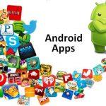 Google Play Store Statistics 2021