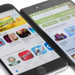 Google Play Store vs App Store: Which is the best to go for app development?