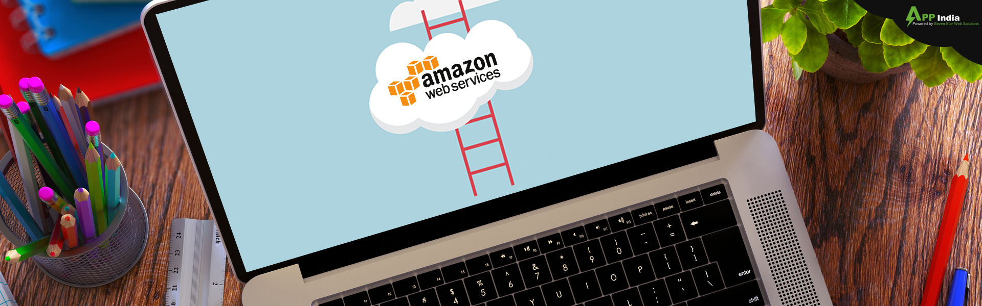 Amazon Cloud Migration