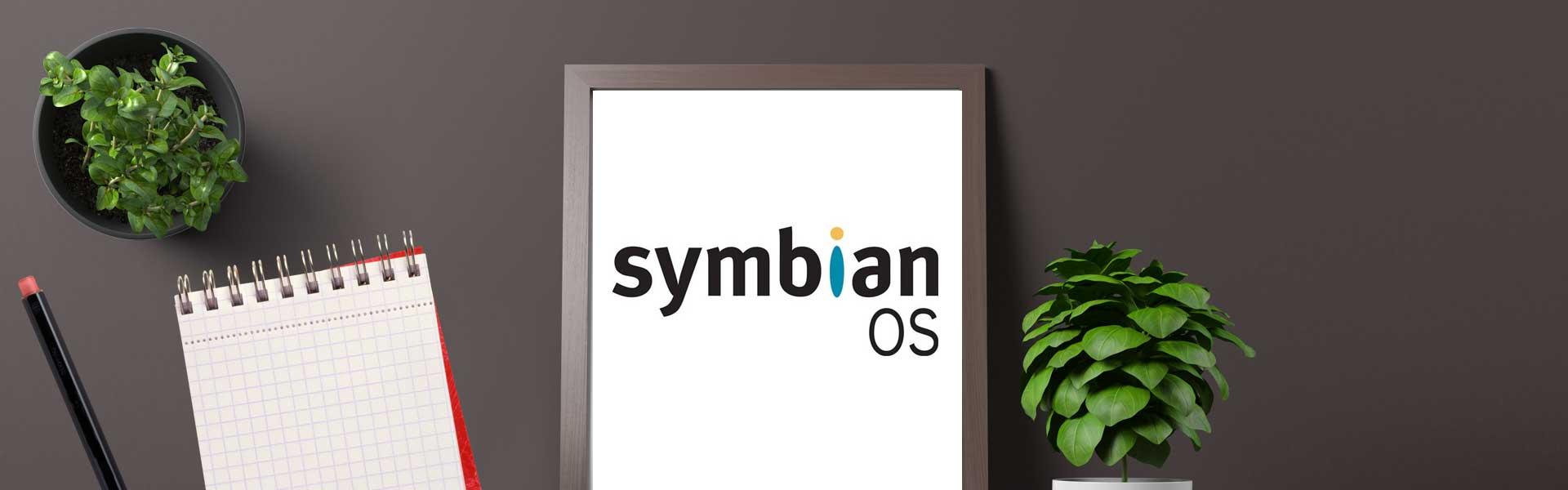 Symbian Development Company